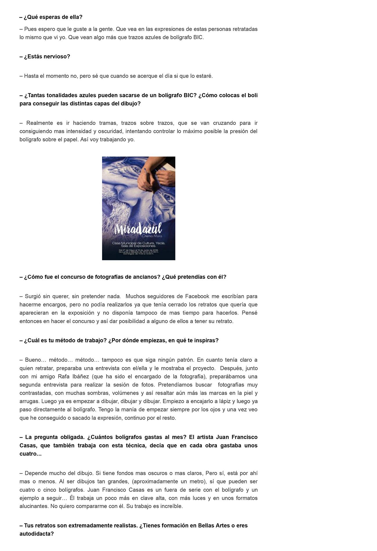 entrevista-hecula-magazine-mirada-b