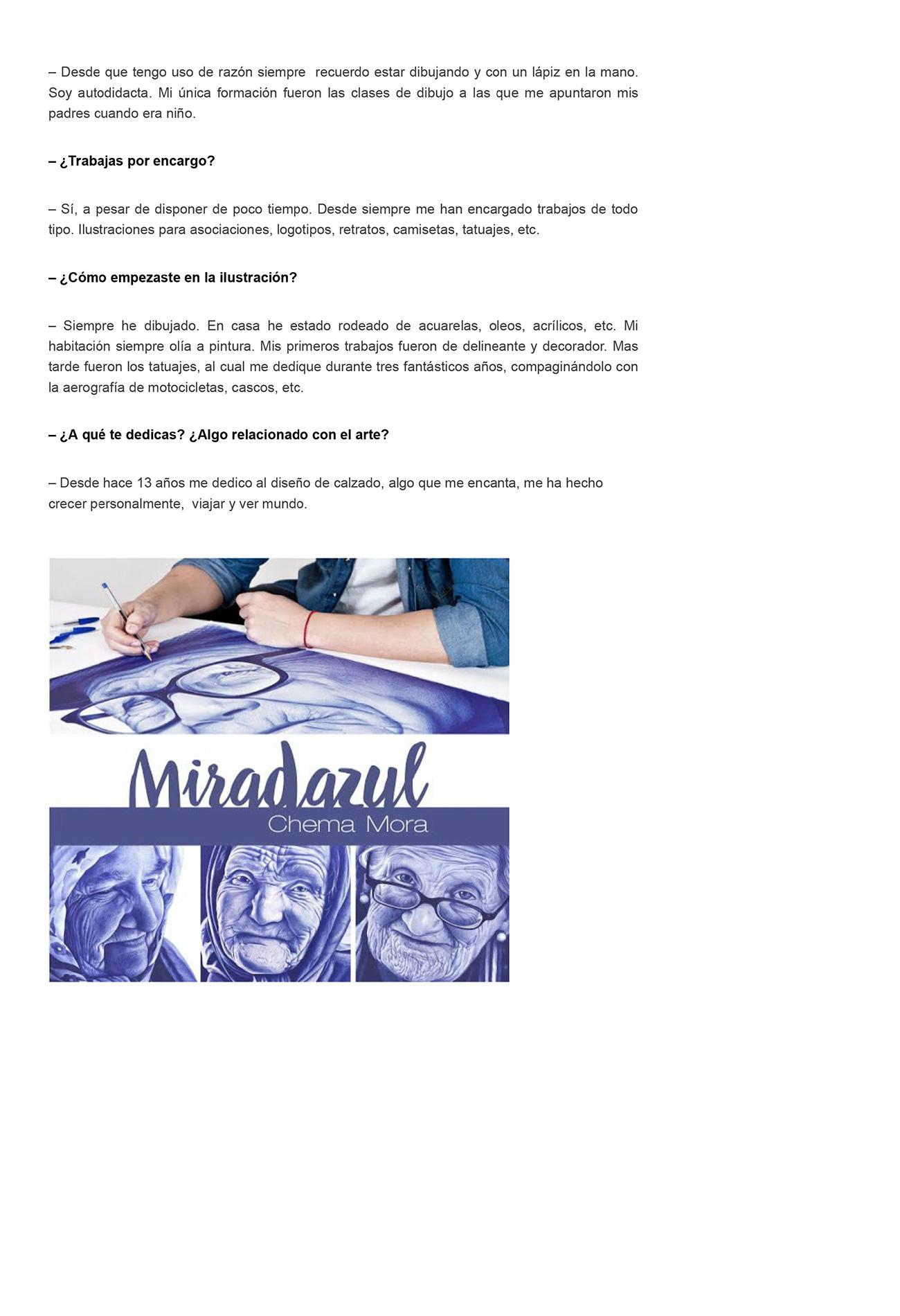 entrevista-hecula-magazine-mirada-c