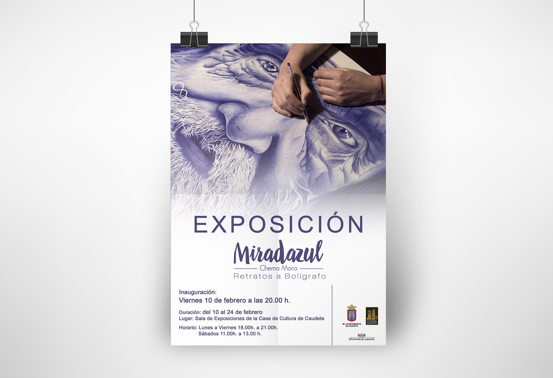 exposicion-caudete-miradazul