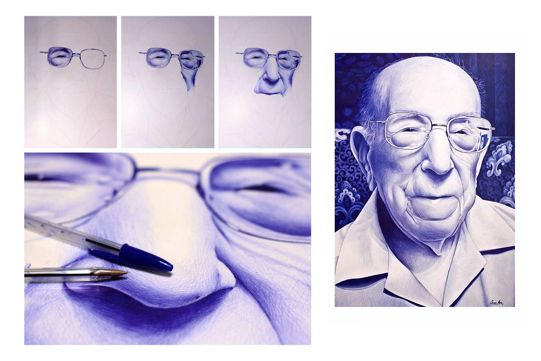 proceso-arte-pintar-abuelo